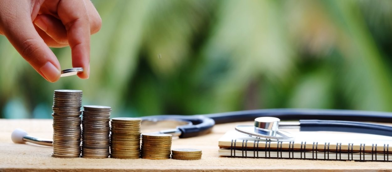 Veterinary pay rates, Salary for vets and vet Nurses